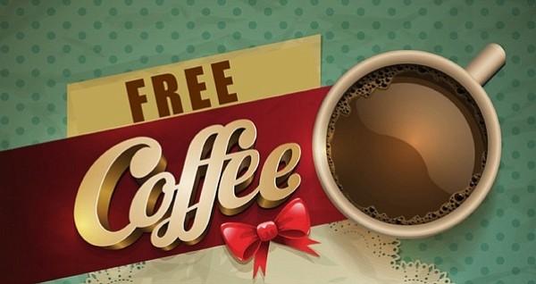 Free Coffee B&B Naranjo Sevilla
